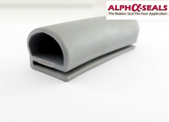 Oven seals EPDM Rubber