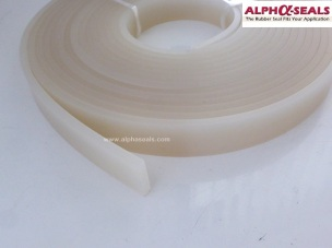 silicone-strip