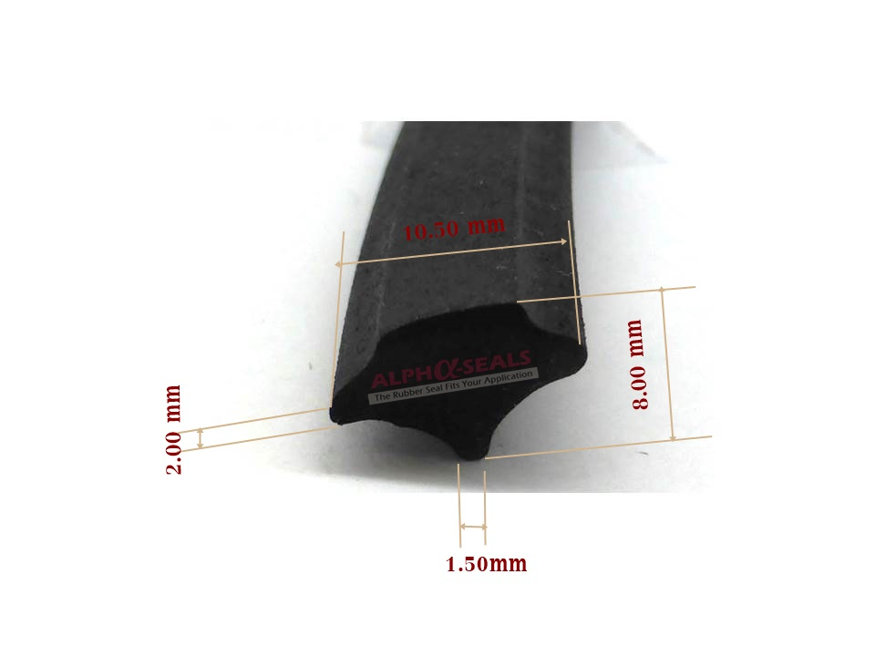 filler strips GR-001.jpg
