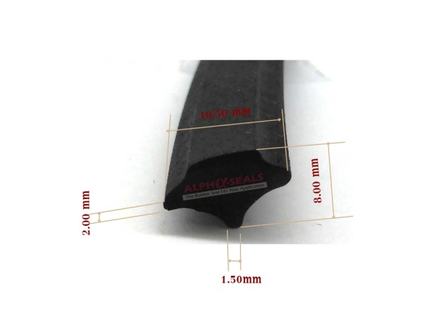 filler strips GR-001.jpg