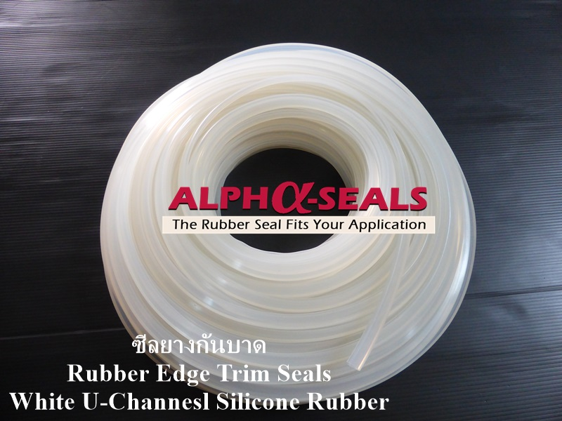 white-silicone-rubber-edge-trim-seals
