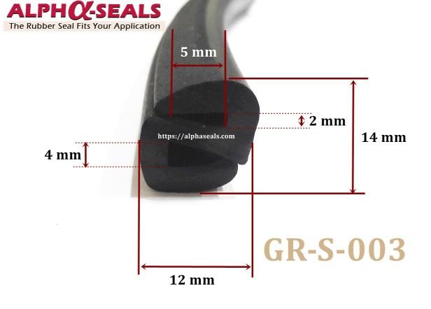 ซีลยาง S-profiles GR-S-003.JPG