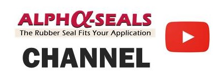 alphaseals channel