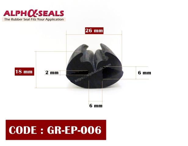 Window Rubber Seals GR-EP-006.JPG