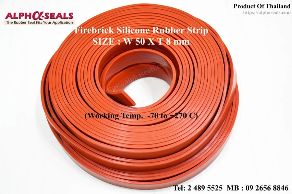 Firebrick Silicone Rubber Strips 50x8 mm.JPG