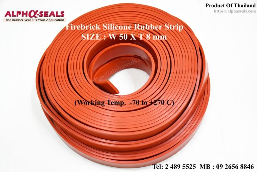Firebrick Silicone Rubber Strips 50x8 mm.JPG